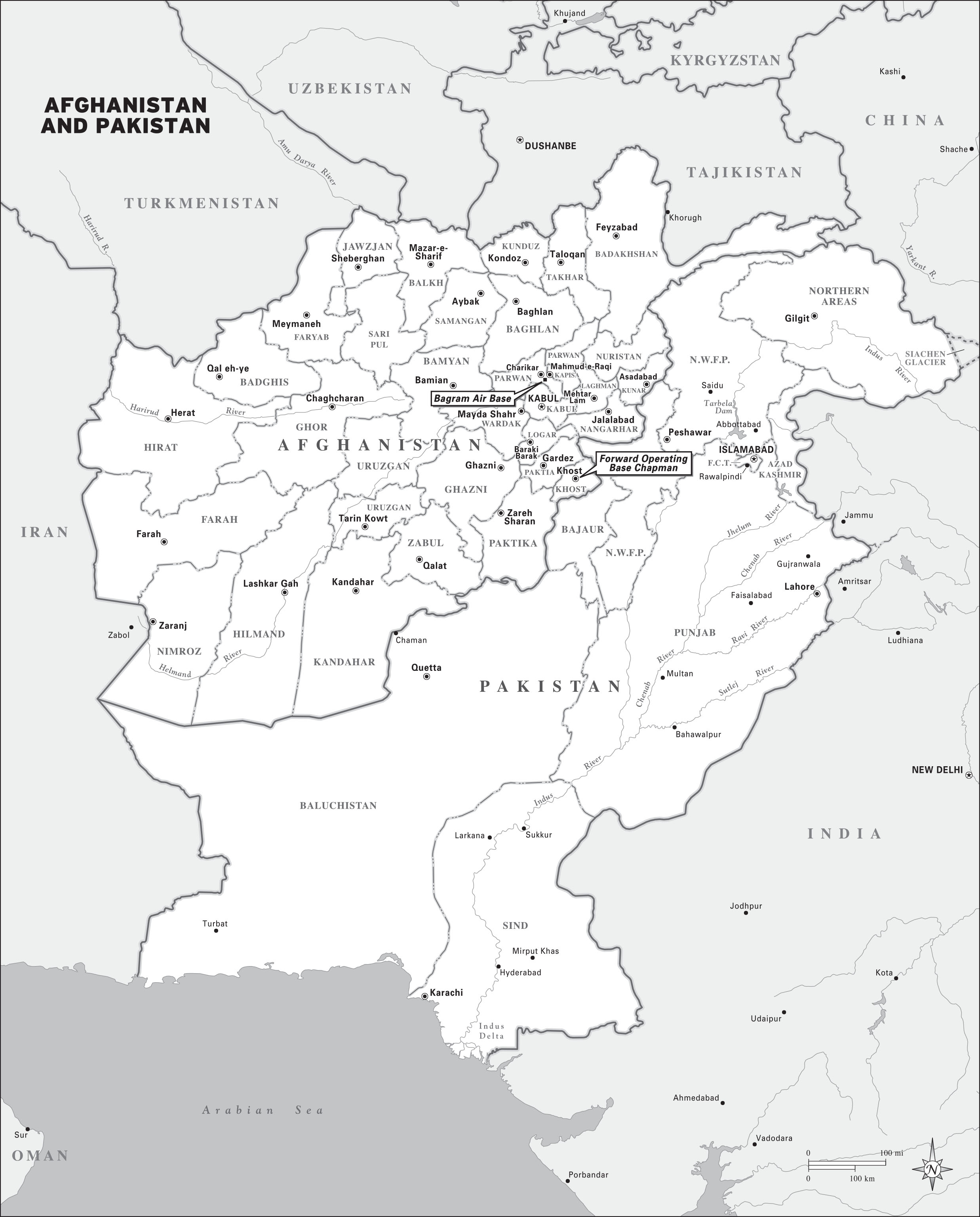Image Result For Map Of Bolivia World